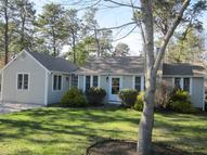 18 Holly St South Dennis MA, 02660