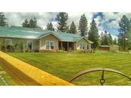 38 Turkey Run Rd Goldendale WA, 98620