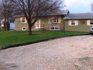 315 Bandy Ave Galesburg IL, 61401