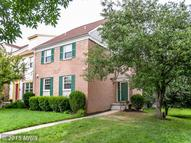 49 Merrion Ct Lutherville Timonium MD, 21093