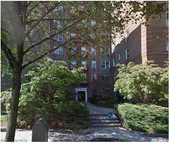39-20 52nd St Gd Woodside NY, 11377