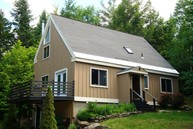 309 Sherwood Forest Londonderry VT, 05148