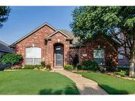 3116 Wind Flower Lane Mckinney TX, 75070