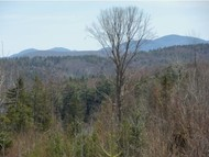 Lot 2 Hennessey Dr Dalton NH, 03598