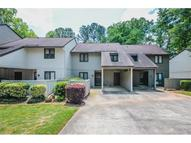 2538 Cedar Canyon Road - Marietta GA, 30067