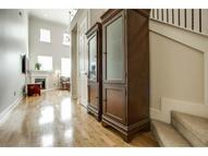 2526 Champagne Drive Irving TX, 75038