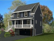 18 Daybreak Drive (Lot 9) Newmarket NH, 03857