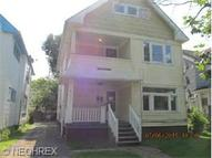 3531 W 128 Cleveland OH, 44111
