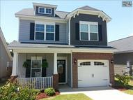 447 Whispering Oak Circle Chapin SC, 29036