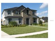 3979 Cedar Hammock Trail Saint Cloud FL, 34772