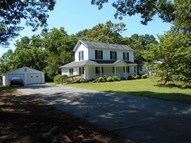 148 Coultere Ford Rd Chesnee SC, 29323