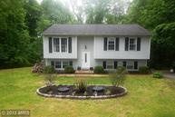 2036 Yew Court Saint Leonard MD, 20685