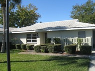 11599 W. Kingfisher Court Crystal River FL, 34429