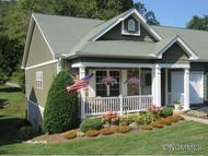 55 Coldwater Lane Hendersonville NC, 28739