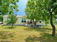 11081 County Road 250 Clyde TX, 79510