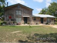 17192 State Highway 95 Holland TX, 76534