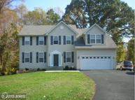 3605 Solomons Island Road North Huntingtown MD, 20639