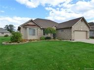 47308 Cherry Valley Drive Macomb MI, 48044