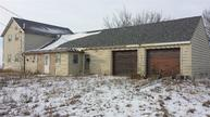 5681 400th St. Whittemore IA, 50598