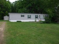 3022 Ohio Street Glenburn ME, 04401