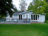 1168 Waters End Rd Sister Bay WI, 54234