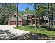 14640w Sunset Ln Stone Lake WI, 54876