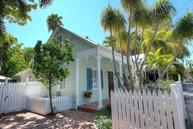 1024 Southard Street Key West FL, 33040