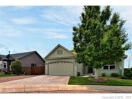1086 Swayback Drive Fountain CO, 80817