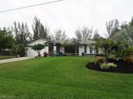 1220 Sw 23rd St Cape Coral FL, 33991