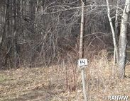 Lot 14  Whispering Pines St Prairie Farm WI, 54762