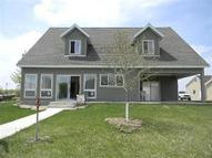 39915 Glass Ave Saint Ansgar IA, 50472