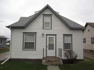 205 5th St Estelline SD, 57234