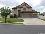 9062 S Coppering Ave W West Jordan UT, 84081