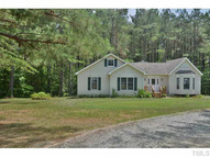 1502 Mt Willing Road Efland NC, 27243