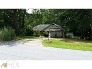 100 Riverbend Dr 9 Covington GA, 30014