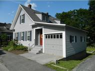 29 South Spring Street Concord NH, 03301