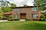 9809 North Glendale Lane Niles IL, 60714