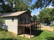 13023 Egypt Shores Drive Creal Springs IL, 62922