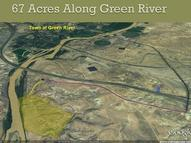 Address Not Disclosed Green River UT, 84540