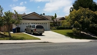 542 Trailridge Bonita CA, 91902