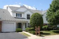 13816 South Balsam Lane D Plainfield IL, 60544