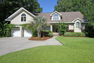 8855 E Fairway Woods Drive North Charleston SC, 29420