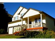 12050 Sw Jaeger Ter Beaverton OR, 97007
