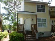 23-A Brockman Dr Charleston SC, 29412