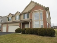 408 West Sycamore Street Vernon Hills IL, 60061