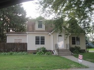 5382 2nd Avenue Pittsville WI, 54466