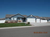 720 Daytona Dr Rock Springs WY, 82901