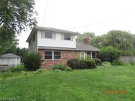 185 East Comet Rd Clinton OH, 44216