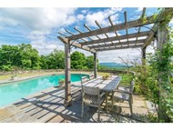 54 Landgrove Road Weston VT, 05161