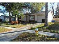 3267 Marigold Drive Clearwater FL, 33761